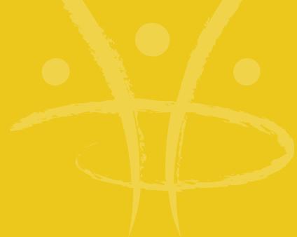 Hydropool Icon